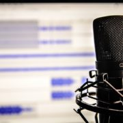 Best Global Macro Podcasts